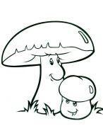 mushrooms-coloring-pages-26