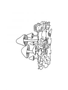 mushrooms-coloring-pages-29