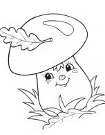 mushrooms-coloring-pages-32