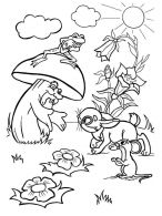 mushrooms-coloring-pages-33