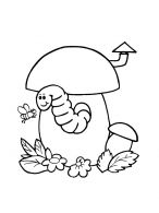 mushrooms-coloring-pages-39