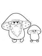 mushrooms-coloring-pages-42