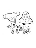 mushrooms-coloring-pages-43