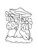 mushrooms-coloring-pages-45