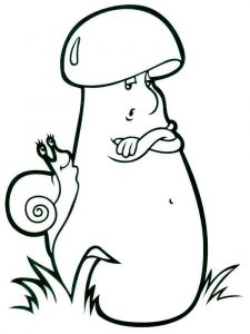 mushrooms-coloring-pages-7