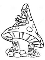 mushrooms-coloring-pages-8