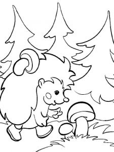 mushrooms-coloring-pages-9