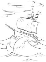 ocean-coloring-pages-11