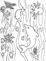 ocean-coloring-pages-12