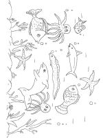 ocean-coloring-pages-16