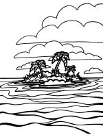 ocean-coloring-pages-17