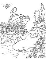 ocean-coloring-pages-3