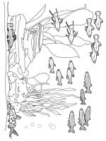 ocean-coloring-pages-5
