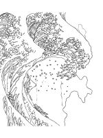 ocean-coloring-pages-8