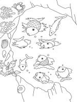 ocean-coloring-pages-9