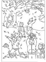 park-coloring-pages-1