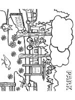 park-coloring-pages-10