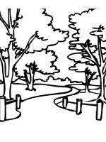 park-coloring-pages-11