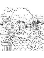 park-coloring-pages-13