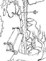 park-coloring-pages-16