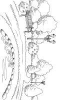 park-coloring-pages-17