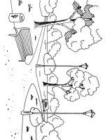 park-coloring-pages-18