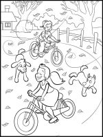 park-coloring-pages-2
