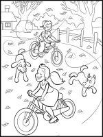 park-coloring-pages-2