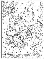 park-coloring-pages-3