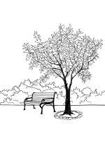 park-coloring-pages-4
