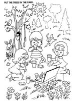 park-coloring-pages-5