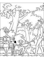 park-coloring-pages-6