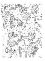park-coloring-pages-7