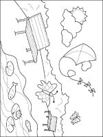 park-coloring-pages-9