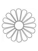 petals-coloring-pages-8