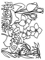 plants-coloring-pages-10