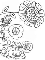 plants-coloring-pages-11