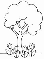 plants-coloring-pages-15