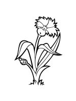 plants-coloring-pages-23