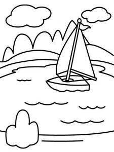 sea-coloring-pages-12