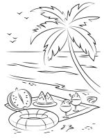 sea-coloring-pages-13