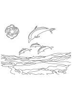 sea-coloring-pages-16