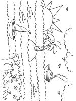 sea-coloring-pages-19