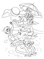 sea-coloring-pages-3