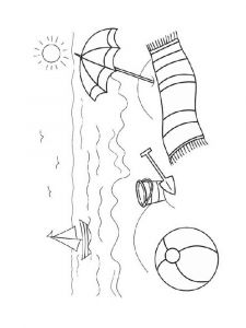 sea-coloring-pages-7