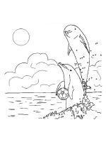 sea-coloring-pages-9