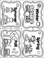 seasons-coloring-pages-1