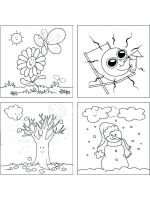 seasons-coloring-pages-10
