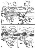 seasons-coloring-pages-2