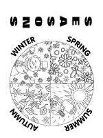 seasons-coloring-pages-3